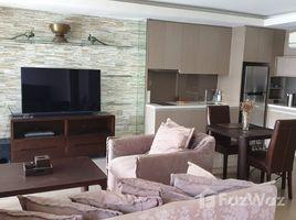 1 Bedroom Condo for rent in Khlong Tan Nuea, Bangkok MODE Sukhumvit 61