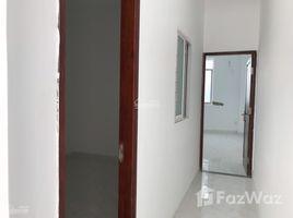 3 Bedrooms House for sale in Buu Hoa, Dong Nai Nhà mới 1 trệt, 1 lầu, sân ô tô, SHR, thổ cư, bửu hòa, hỗ trợ vay ngân hàng, liên hệ: 0908.526.471