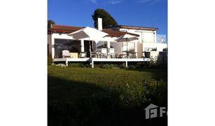 6 Bedrooms Property for sale in Quintero, Valparaiso Puchuncavi