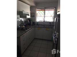 4 Bedrooms House for sale in Pirque, Santiago La Florida