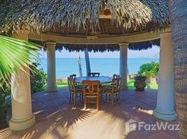 4 Habitaciones Casa en venta en , Nayarit 1 Benito Juarez 1, Riviera Nayarit, NAYARIT