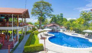 50 Habitaciones Propiedad en venta en , Puntarenas Peninsula de Osa