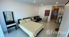 Available Units at Diamond Suites