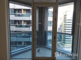1 Bedroom Apartment for rent in , Dubai Crown Residence