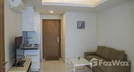 Available Units at C-View Boutique and Residence