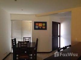 3 Habitaciones Apartamento en alquiler en , San José Apartment For Rent in Santa Ana
