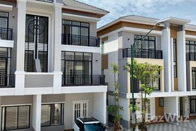 Kien Svay Residence Real Estate Development in , ខេត្តកណ្ដាល