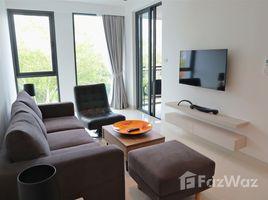 1 Bedroom Condo for rent in Choeng Thale, Phuket Cassia Residence Phuket