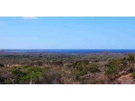 N/A Terreno (Parcela) en venta en , Guanacaste Playa Grande Hills Lot 53: 2 Acres of Beautiful Ocean View Land Surrounded By Nature, Playa Grande, Guanacaste