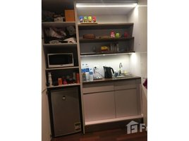 5 Bedrooms Townhouse for sale in Ext North Inves Area, Cairo Dyar Park