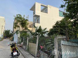 N/A Land for sale in Long Thanh My, Ho Chi Minh City Chính chủ: Bán gấp lô đất 1 sẹc Hoàng Hữu Nam, gần bến xe MĐ, BV Ung Bướu mới giá cực rẻ