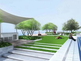 2 Bedrooms Property for sale in Choeng Thale, Phuket Sky Park
