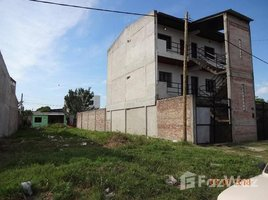 N/A Terreno (Parcela) en venta en , Chaco DR DE GRANDI al 1100, Otras zonas - Resistencia, Chaco