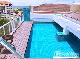 1 Bedroom Penthouse for sale in Nong Prue, Pattaya Siam Oriental Elegance 2