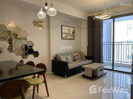 2 Phòng ngủ Chung cư cho thuê ở Phường 12, TP.Hồ Chí Minh The Tresor