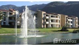 1 Habitación Apartamento en venta en , San José Apartment For Sale in Santa Ana