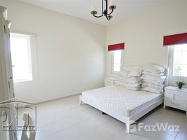托坎廷斯州 Alvorada Alvorada 1 4 卧室 别墅 售