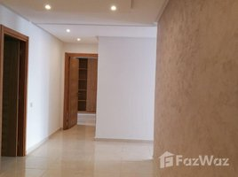 3 غرف النوم شقة للبيع في NA (Kenitra Saknia), Gharb - Chrarda - Béni Hssen Appartement neuf-Maamoura