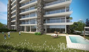 1 Habitación Propiedad en venta en , San Luis Tigre - Gran Bs. As. Norte