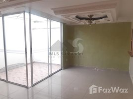 3 Bedrooms House for sale in , Santander CALLE 197 NO.15-04 VERSALLES CAMPESTRE, Floridablanca, Santander