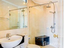 2 Bedrooms Condo for sale in Bang Kho Laem, Bangkok Supalai Casa Riva