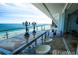 4 Habitaciones Apartamento en venta en Manta, Manabi Oceania 4/4.5: The Pinnacle of luxury beachfront condominiums...The Oceania!