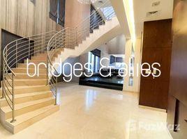 5 Bedrooms Villa for sale in , Dubai The Jewels