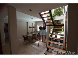 4 Habitaciones Casa en venta en , Buenos Aires Gral. Güemes al 1300, Acassuso - Bajo - Gran Bs. As. Norte, Buenos Aires
