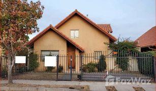 4 Habitaciones Propiedad en venta en Requinao, Libertador General Bernardo O'Higgins