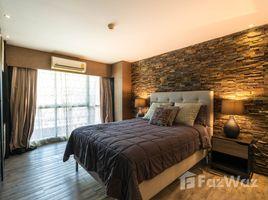 ขายคอนโด 2 ห้องนอน ใน พระโขนง, กรุงเทพมหานคร เดอะ ลิงค์ สุขุมวิท 50