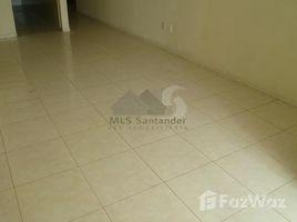 3 Habitaciones Apartamento en venta en , Santander CLL 35 #27-70