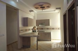 2 bedroom Apartment for sale at APPARTEMENT A VENDRE in Marrakech Tensift Al Haouz, Morocco