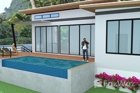 The Success Villas Taling Ngam Immobilier à Taling Ngam, Surat Thani