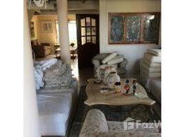 6 Habitaciones Casa en venta en Manglaralto, Santa Elena Olón