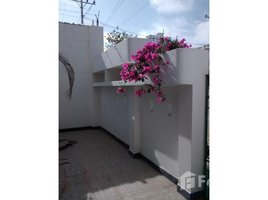 Orellana Yasuni Townhouse in Chipipe – great off-beach location!!!, Salinas, Santa Elena 3 卧室 屋 售