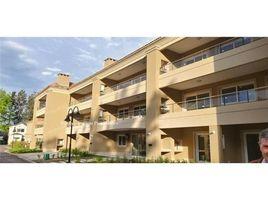 2 Habitaciones Apartamento en alquiler en , Buenos Aires CAAMAÑO al 500