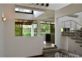 3 Habitaciones Casa en venta en , Heredia Barreal