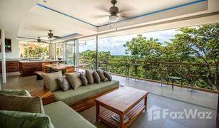 7 Habitaciones Casa en venta en , Guanacaste