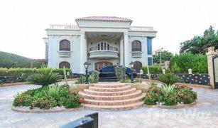 8 Bedrooms Villa for sale in , Alexandria