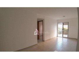4 Bedrooms Townhouse for rent in Barra Da Tijuca, Rio de Janeiro Rio de Janeiro, Rio de Janeiro, Address available on request