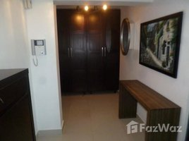1 Habitación Apartamento en venta en , Puerto Plata Puerto Plata