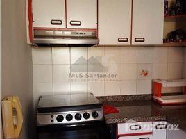 3 Habitaciones Apartamento en venta en , Santander TRANSVERSAL CENTRAL METROPLITANA #103A-80 TORRE 1 APTO.201