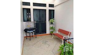 1 Bedroom Property for sale in Salinas, Santa Elena Apartment For Rent in Salinas