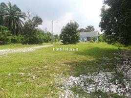 Kedah Padang Masirat Puchong, Selangor N/A 土地 售