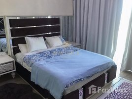 2 Bedrooms Apartment for sale in , Dubai Mada Residences by ARTAR