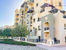 Studio Apartment for rent at in Al Thamam, Dubai - U851604