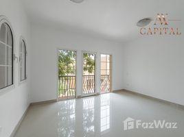 4 Bedrooms Villa for rent in Al Sufouh 2, Dubai Arenco Villas