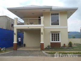 5 Bedrooms Property for sale in Cagayan de Oro City, Northern Mindanao Ventura Residences Xavier Estates Phase 5