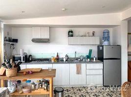 недвижимость, 2 спальни в аренду в Cuenca, Azuay European Style Penthouse with World-Class View