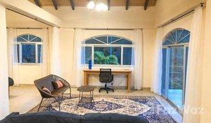 1 Habitación Apartamento en venta en Vilcabamba (Victoria), Loja Lovely furnished large studio apartment